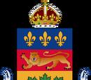 Republic of Quebec