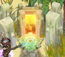 Castaway 2 Quests