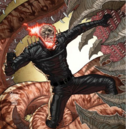 Johnathon Blaze (Earth-616) from Thunderbolts Vol 2 25 001.png