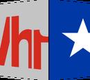 M&E (Chile)