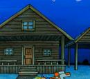 BlackJack's house