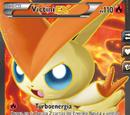 Victini-EX (Tormenta Plasma 131 TCG)