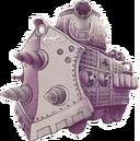 Battle Tank.png