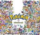 Fr.pokemon59.wikia.com