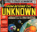 From Beyond the Unknown Vol 1 11
