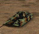 ZTS-63-II
