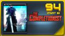 Completionist Episode 94.png