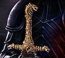 Swords of Westeros Deal
