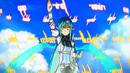 Asuna's incantation EE.png