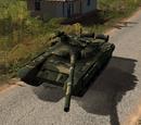 T-72BU