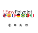 EasyPolyglot