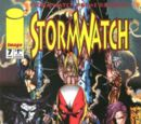 StormWatch Vol 1 7