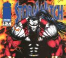 StormWatch Vol 1 8