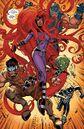 Royal Guard (Inhuman) (Earth-616) from Inhumanity Vol 1 2 001.jpg