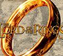 The Fellowship of the Ring: khởi đầu cuộc phiêu lưu kỳ thú trên màn ảnh