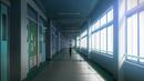 SAO survivor school corridor.png