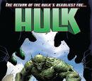 Hulk Vol 3 2