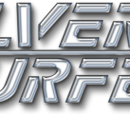Silver Surfer Vol 5