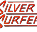 Silver Surfer Vol 3