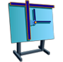 Asset Drawing Board (Pre 06.19.2015).png