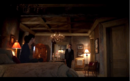 1x20-Klaus in Hayley's room.png