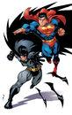 Batman superman.jpg