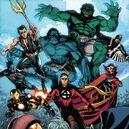 Illuminati (Earth-616) from New Avengers Vol 3 17.jpg