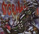 StormWatch Vol 1 13