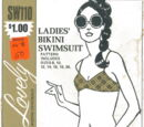 Sew Lovely SW110