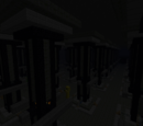 Rattle-bone Crypt