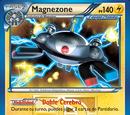 Magnezone (Tormenta Plasma 46 TCG)
