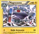 Magnezone (Tormenta Plasma 47 TCG)