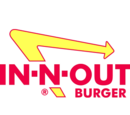 Userbox:In-N-OUT Burger