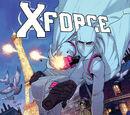 X-Force Vol 4 4