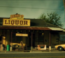 Images of Benny's World of Liquor (TV)
