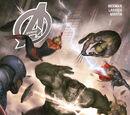 Avengers Vol 5 28