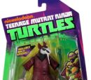 Splinter (2012 action figure)