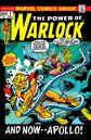 Warlock Vol 1 3.jpg
