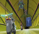 Yu-Gi-Oh! 5D's - Épisode 003