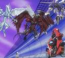 Yu-Gi-Oh! 5D's - Épisode 004