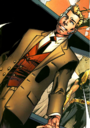 Augustus Beezer (Earth-1610) from Ultimate Spider-Man Vol 1 93 0001.png