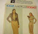 Vogue 2367 A
