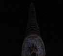 Монстри (Morrowind)