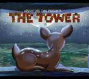 La Torre/Transcripción