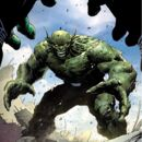 Emil Blonsky (Earth-616) from Hulk Vol 3 2 cover.jpg