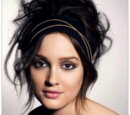 Ashley Black