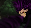Darkness Devil-Dragon Slayer Curse