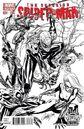 Superior Spider-Man Vol 1 31 Campbell Sketch Variant.jpg