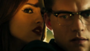 Santanico and Richie.png