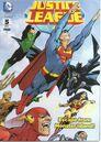 General Mills Presents Justice League Vol 1 5.jpg